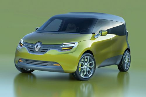renault_frendzy-concept_f34_ns_707112_717
