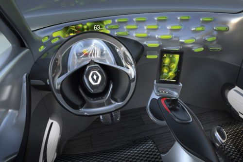 renault_frendzy-concept_steering_ns_70711_717