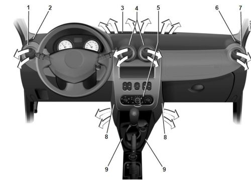 deflektori1
